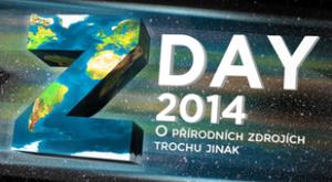 zday 2014 II - logo_thumb_350x170