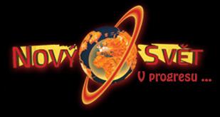 2015-06-09_Nový svět