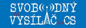 Logo_Svobodny vysilac