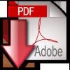 LINK_PDF_100x100