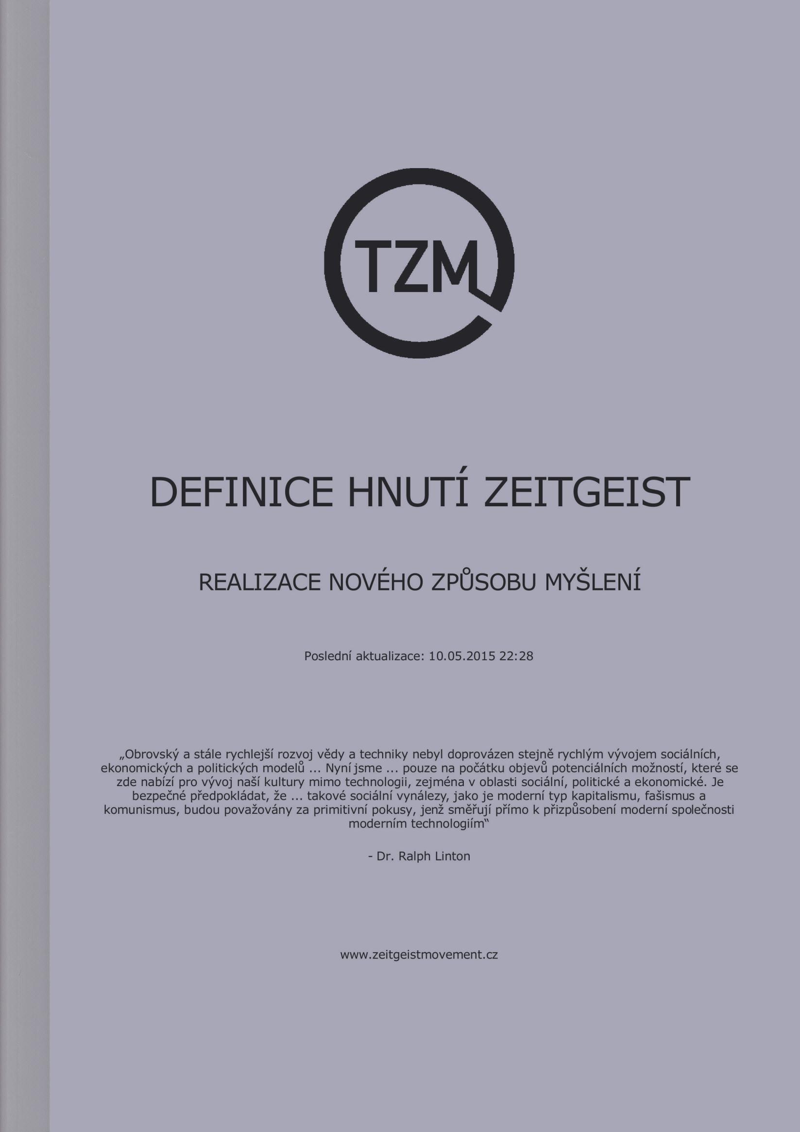 2015-05-10_DEFINICE HNUTÍ ZEITGEIST