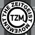 tzm-logo