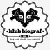 Klub-Biograf_Logo_72x72