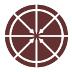 copiosis-logo