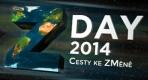 ZDay 2014 plakat maly_thumb_350x170