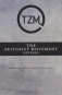 TZM_Defined_57x87
