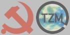 2015-04-28_Komunismus X Hnutí Zeitgeist_140x70