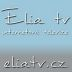 EliaTV_72x72