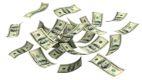 make-money_142x80