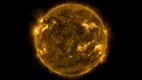 Podivné gigantické tornádo na Slunci_142x80
