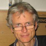 Petr Taubinger